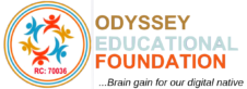 Odyssey Educational Foundation